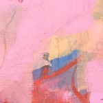 maggie pink copy 3
