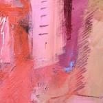 maggie pink copy 4