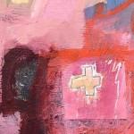 maggie pink copy 5