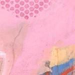 maggie pink copy 7