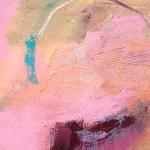 maggie pink copy 8