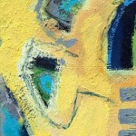 maggie yellow copy 5