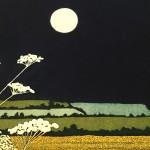 moonlights close