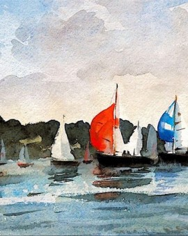 sailing-out-of-falmouth-768x471