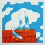 simon_tozer_three_seagulls