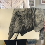 tammy-mackay-untitled-elephant-photopolymer-print-signature-detail-4-scale-front