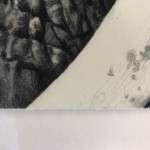 tammy-mackay-untitled-elephant-photopolymer-print-signature-detail-6-close-up