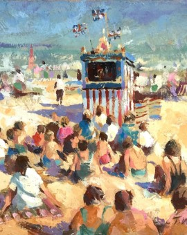trevor_waugh_a_punch_and_judy_show