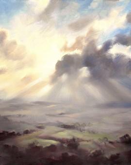 trevor_waugh_a_wiltshire_sky