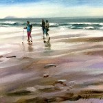 trevor_waugh_beach_walk