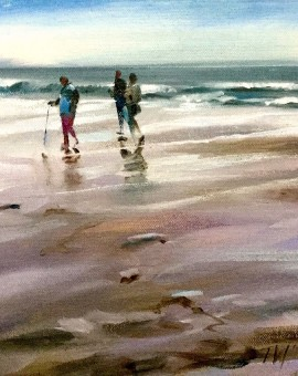 trevor_waugh_beach_walk