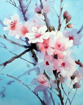 trevor_waugh_blossom