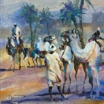 trevor_waugh_camel_swap