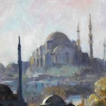 trevor_waugh_ferries_at_istanbul copy