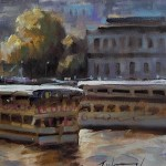 trevor_waugh_ferries_at_istanbul copy 3