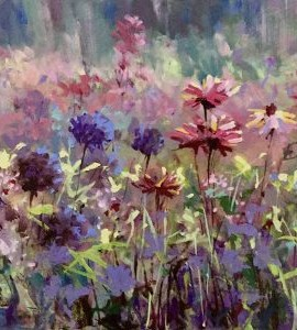 trevor_waugh_flower_field