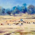 trevor_waugh_goat_herders_morocco