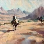 trevor_waugh_high_atlas_mountains_morocco