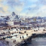 trevor_waugh_istanbul_rush_hour