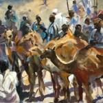 trevor_waugh_market_in_morocco