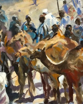 trevor_waugh_market_in_morocco