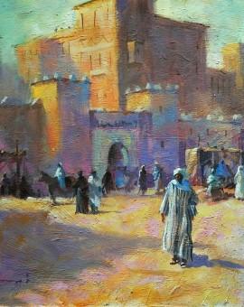 trevor_waugh_medina_morocco