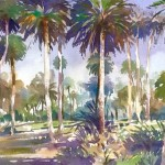 trevor_waugh_moroccan_palms