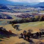trevor_waugh_the_malvern_hills