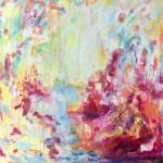 100145 Sweet Sunshine R Tetzner Wychwood Art.jpeg