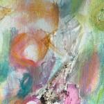 100145 Sweet Sunshine R Tetzner detail (9)Wychwood Art