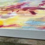 100145 Sweet Sunshine R Tetzner detail Wychwood Art(2) Wychwood Art