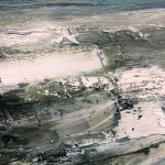 A New Dawn - Helen Howells  (Close Up View 1)