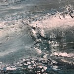 A New Dawn - Helen Howells (Close Up View 2)