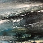 A New Dawn - Helen Howells (Close Up View 3)