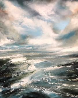 A New Dawn - Helen Howells (Full View)