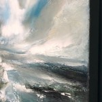 A New Dawn – Helen Howells (Side View)