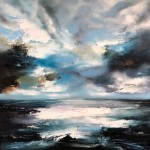 Beckoning of Distant Waters – Helen Howells (Full View)