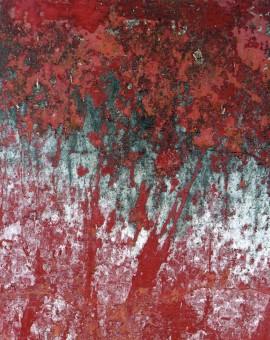 Buddhika P - Gina Parr - Wychwood Art72