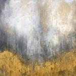 Chando – Gina Parr – Wychwood Art 72 dpi