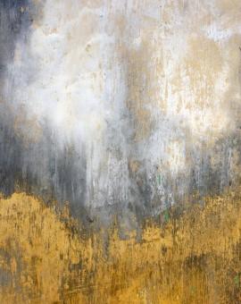 Chando - Gina Parr - Wychwood Art 72 dpi