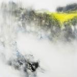 Field  Gina Parr Wychwood Art