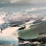 Helen Howells – Summer's Calling (Close Up Detail 1)