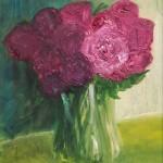 Henrietta Caledon Paintings -17