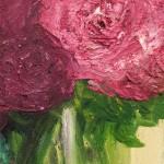 Henrietta Caledon Paintings -18