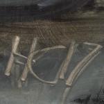 Henrietta Caledon Paintings -5