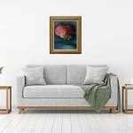 Henrietta Caledon Paintings -12
