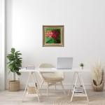 Henrietta Caledon Paintings -10