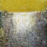 Isuru – Gina Parr – Wychwood Art 72 dpi