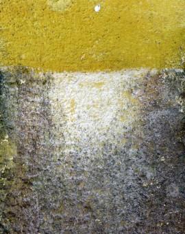Isuru - Gina Parr - Wychwood Art 72 dpi