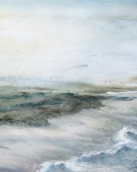 Janette George After the Storm Wychwood (800x392)